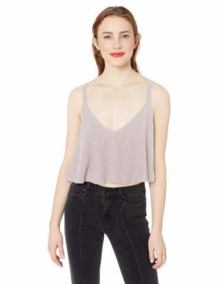 Rachel Pally Women's Linen Victoria TOP