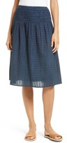 The Great Women's The Afternoon Skirt