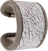 2000s Chain Trim Bangle