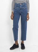 Closed Pedal 85 Jeans