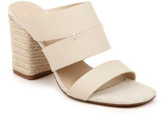 Splendid Matty Slide Sandal
