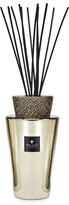 Baobab Collection Les Exclusives Platinum Fragrance Diffuser