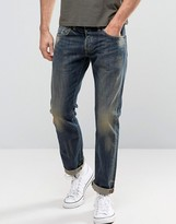 Edwin Ed-55 Relaxed Fit Jeans