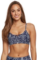 Lorna Jane Women's Cabana Sports Bra 8165278