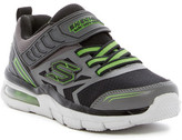 Skechers Air Advantage Nova Drift Sneaker (Little Kid)