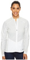 New Balance First Jacket Women's Coat