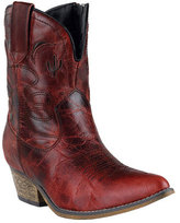 Dingo Women's Adobe Rose DI695