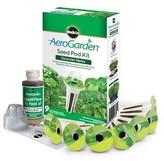 Williams-Sonoma Williams Sonoma AeroGarden Gourmet 9-Pod Seed Kit, Herbs