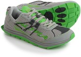 Altra Superior Trail Running Shoes (For Women)