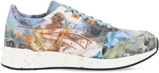 Asics Vivienne Westwood Hypergel-lyte Sneakers