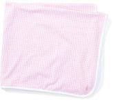 Polo Ralph Lauren Printed Jersey Girl Blanket