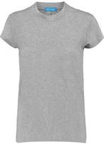 MiH Jeans Range Cotton T-Shirt