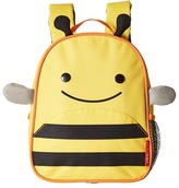 Skip Hop Zoo Safety Harness Bags