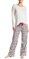 Joe Fresh Flannel Pant