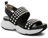 MICHAEL Michael Kors Rooney Platform Sandal