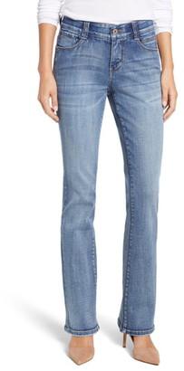 Jag Jeans Eloise Bootcut Jeans