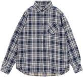 Sun 68 Shirts - Item 38480004