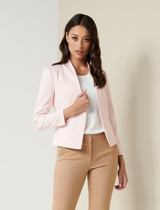 Ever New Alice Petite Fitted Blazer