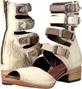 Freebird Pilar Women's Shoes