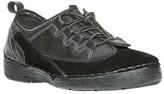Propet Women's Maren Sneaker