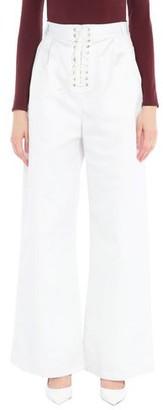 Taverniti So Ben TavernitiTM Unravel Project BEN UNRAVEL PROJECT Casual trouser