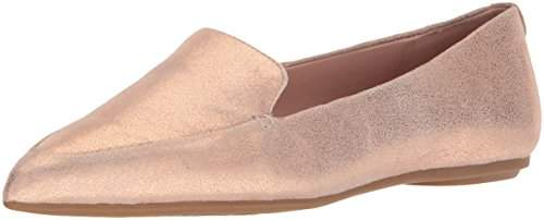 09c9e9bfb57b Taryn Rose Loafers - ShopStyle