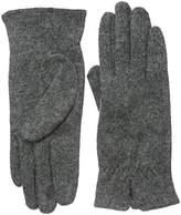 Nümph Women's Dea-Roma Wool Gloves,S