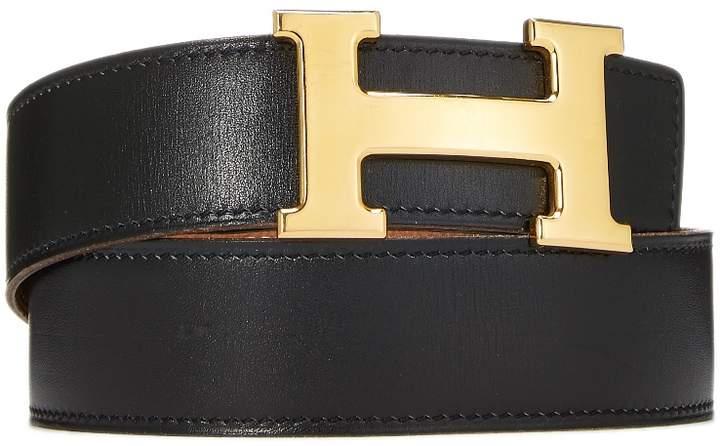 a9b56b2efc9 Reversible Belt Buckles - ShopStyle