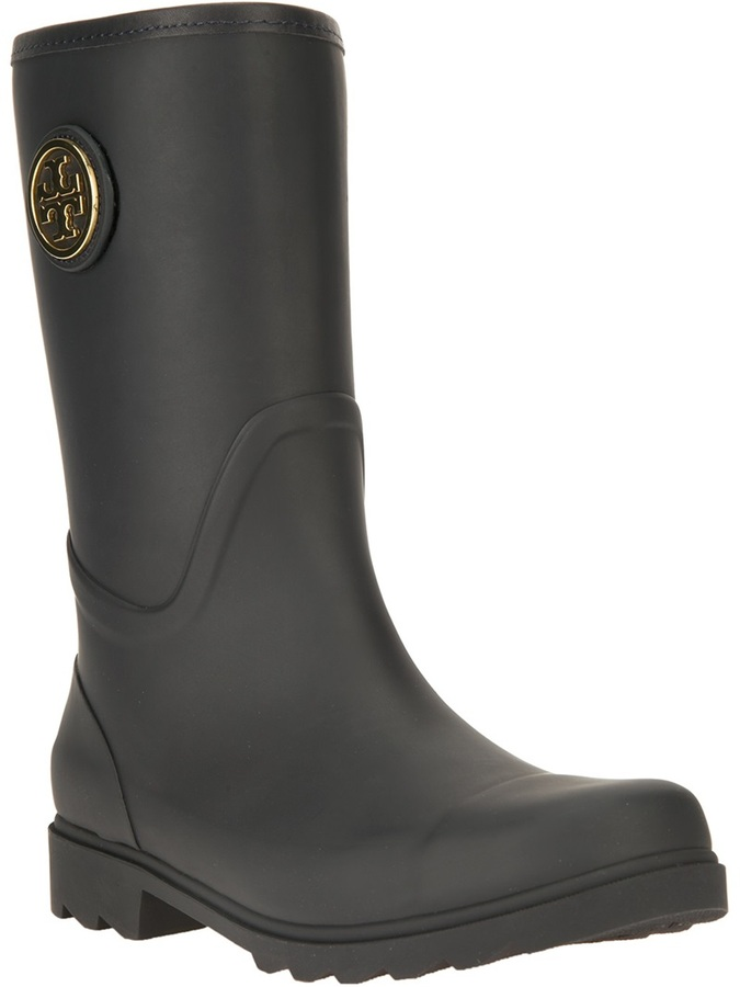 Tory Burch 'Maureen' rainboot