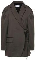 Thumbnail for your product : Ter Et Bantine Suit jacket
