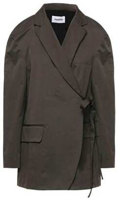 Ter Et Bantine Suit jacket