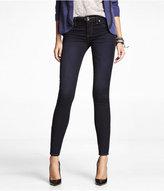 Mia Ankle Zip Jean Legging