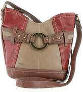 b.ø.c. Brimfield Crossbody Bag