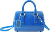 Furla Candy Sweetie Mini satchel bag