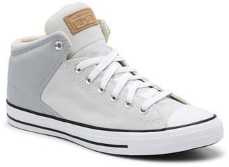 Converse Chuck Taylor All Star Hi Street High-Top Sneaker - Men's