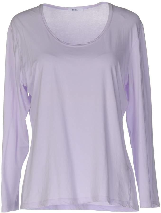 Fedeli T-shirts - Item 12081853