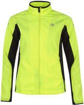 Karrimor Women's Running Jacket from Eastern Mountain Sports