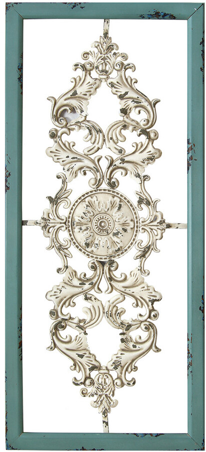 Accent Wall Decor Shopstyle