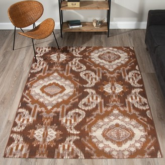 Outdoor Rugs Shop The World S Largest Collection Of Fashion Shopstyle