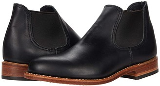 Red Wing Shoes Carol (Black Boundary) Women's Boots