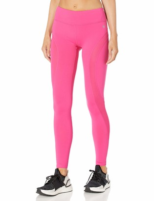 Colosseum Women's Fisher Legging