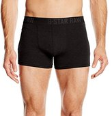 G Star Men's Tonal Trunk