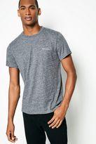 Jack Wills Westmore Circle T-Shirt