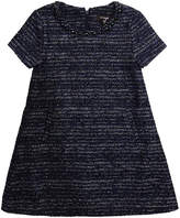 Imoga Girls' Natasha Dress