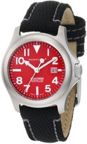 Momentum Women's 1M-SP01R14B Atlas Outdoor Sports Watch