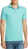 Superdry Classic City Regular Fit Polo Shirt