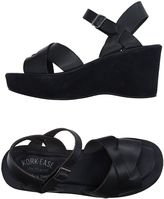 Kork-Ease Sandals - Item 11156940