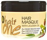 Sally Beauty Hair One Jojoba Oil Hair Masque