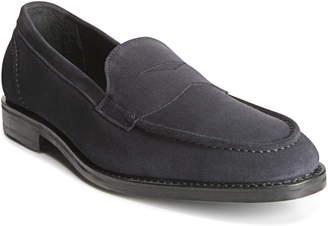 Allen Edmonds Mercer Penny Loafer