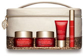 Clarins Limited Edition Extra Firming Luxury Collection